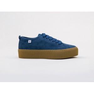 Zapatillas Pam Jeans