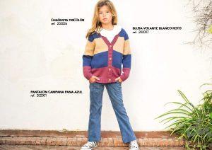 catalogo-aw20-21-Dimelo-Hilando-16