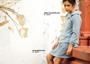 catalogo-aw20-21-Dimelo-Hilando-24