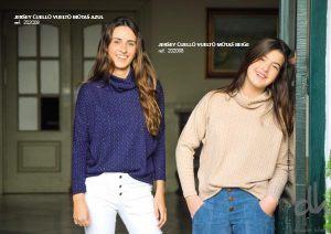 catalogo-aw20-21-Dimelo-Hilando-48
