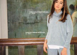 catalogo-aw20-21-Dimelo-Hilando-49