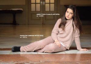 catalogo-aw20-21-Dimelo-Hilando-50