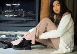 catalogo-aw20-21-Dimelo-Hilando-56
