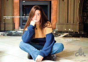 catalogo-aw20-21-Dimelo-Hilando-64
