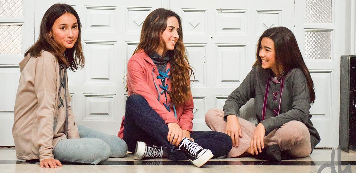 Look Teen Otoño e Invierno 1 Dimelo Hilando