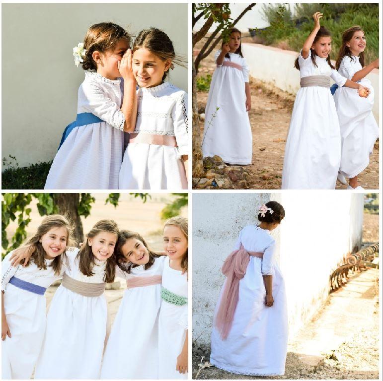 Composicion vestido marabedi