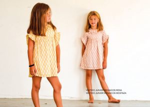 catalogo-SS20-Dimelo-Hilando-10