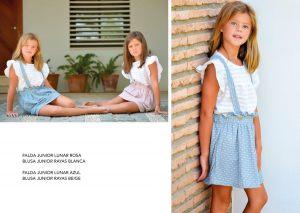 catalogo-SS20-Dimelo-Hilando-11