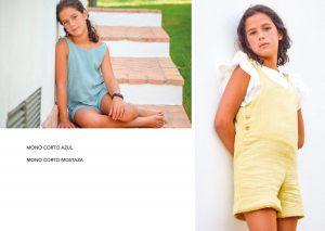 catalogo-SS20-Dimelo-Hilando-14