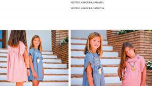 catalogo-SS20-Dimelo-Hilando-16