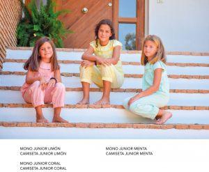 catalogo-SS20-Dimelo-Hilando-18