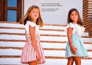 catalogo-SS20-Dimelo-Hilando-19