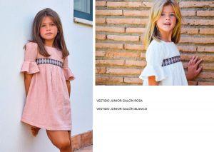 catalogo-SS20-Dimelo-Hilando-20