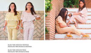catalogo-SS20-Dimelo-Hilando-28