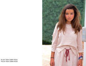 catalogo-SS20-Dimelo-Hilando-39