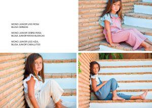 catalogo-SS20-Dimelo-Hilando-5
