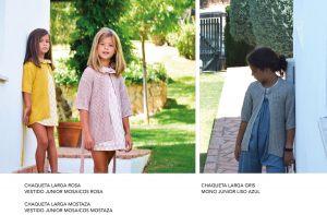 catalogo-SS20-Dimelo-Hilando-8