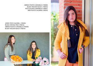 catalogo-online-sin-precios-15