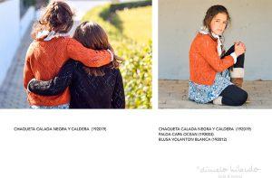 catalogo-online-sin-precios-18