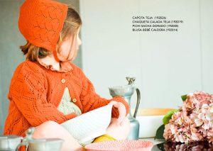 catalogo-online-sin-precios-19