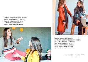 catalogo-online-sin-precios-4